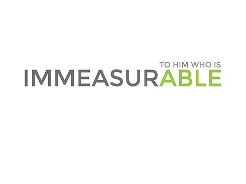 ImmeasurableSlide-1000x750.jpg