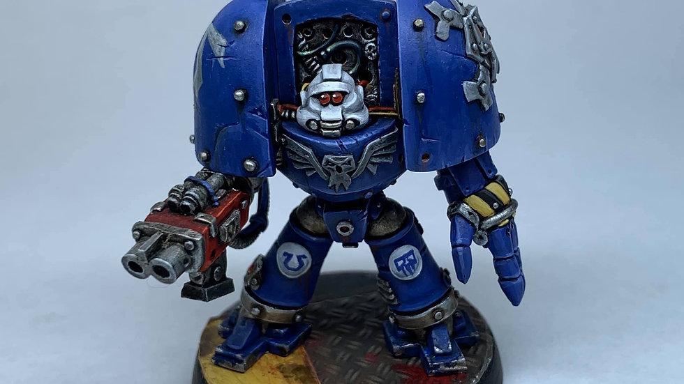 Termynata Orcbot (1 model)