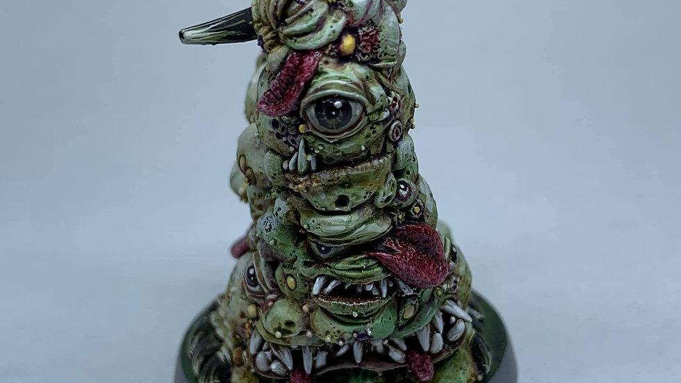 Rotten Abomination (1 model)