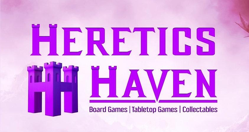 heretics_edited_edited.jpg