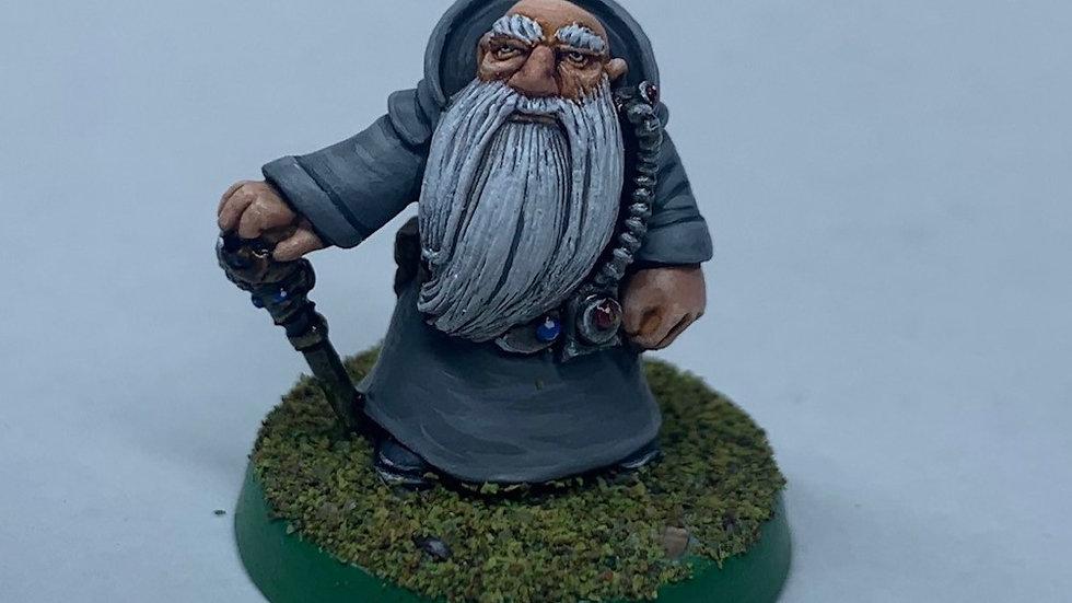 SWARF Ancestor Lord (1 model)