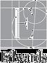 Logo%20Edwards_edited.png