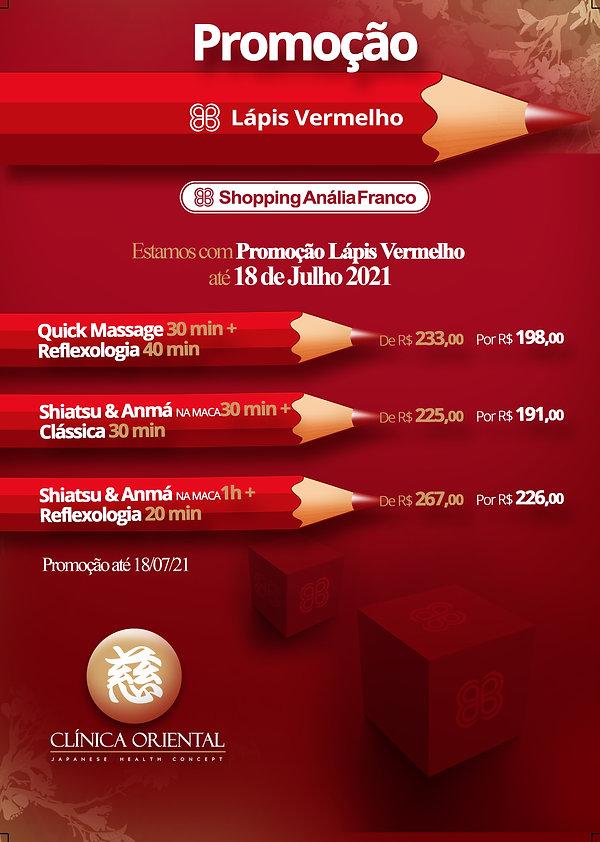 LapisVermelho- promo15_07_21 -a4printi.jpg