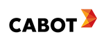 Cabot_logo_-_full_color_jpg_edited.png