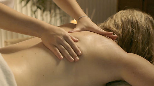 massagem classica-01.jpg