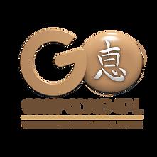 new logo GO.png