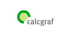 Logo Calcgraf.png