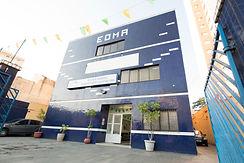 EOMA 263.jpg