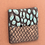 Thumbnail: Textures focal button