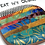 Thumbnail: Tropical shade focal button