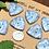 Thumbnail: Icey blues