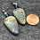 Thumbnail: Sunlight on Water Earrings