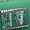 Thumbnail: Green scheme focal button