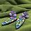 Thumbnail: Two part pretties