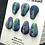 Thumbnail: Green blue purple