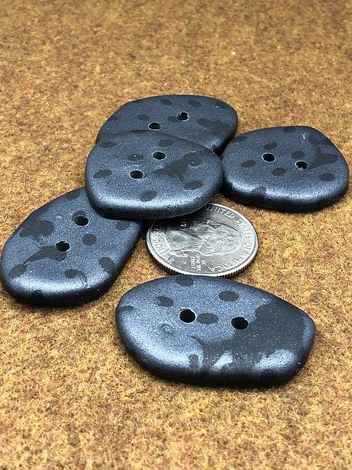 Polka Dot Pebbles