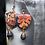 Thumbnail: Regal small shields
