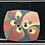 Thumbnail: Vivid petals