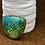 Thumbnail: Dreams of spring brooch