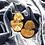Thumbnail: Gold drops