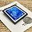 Thumbnail: Twilight storm focal button