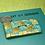 Thumbnail: Spring Mosaic Focal Button