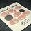 Thumbnail: Pink pebbles