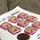 Thumbnail: Cheery squares
