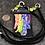 Thumbnail: Melting Rainbow Pendant