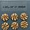 Thumbnail: Bands of brown