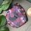 Thumbnail: Dark beauty focal button