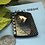 Thumbnail: Silhouette focal button