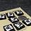 Thumbnail: Primitive piper button set