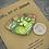 Thumbnail: Treehouse window focal button