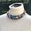 Thumbnail: Applique collar