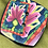 Thumbnail: Petal on petal focal button