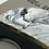 Thumbnail: Faux marble focal button