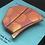 Thumbnail: Copper clouds focal button