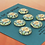 Thumbnail: Light bright kaleidoscopes