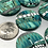 Thumbnail: Busy buttons set of 7