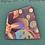 Thumbnail: Fantasy flowers