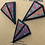 Thumbnail: Colorful kites accent buttons