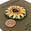 Thumbnail: Sunflower focal
