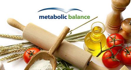 metabolic-balance-diet.jpg