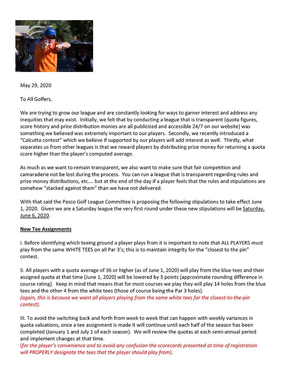 League letter_Page_1.jpg