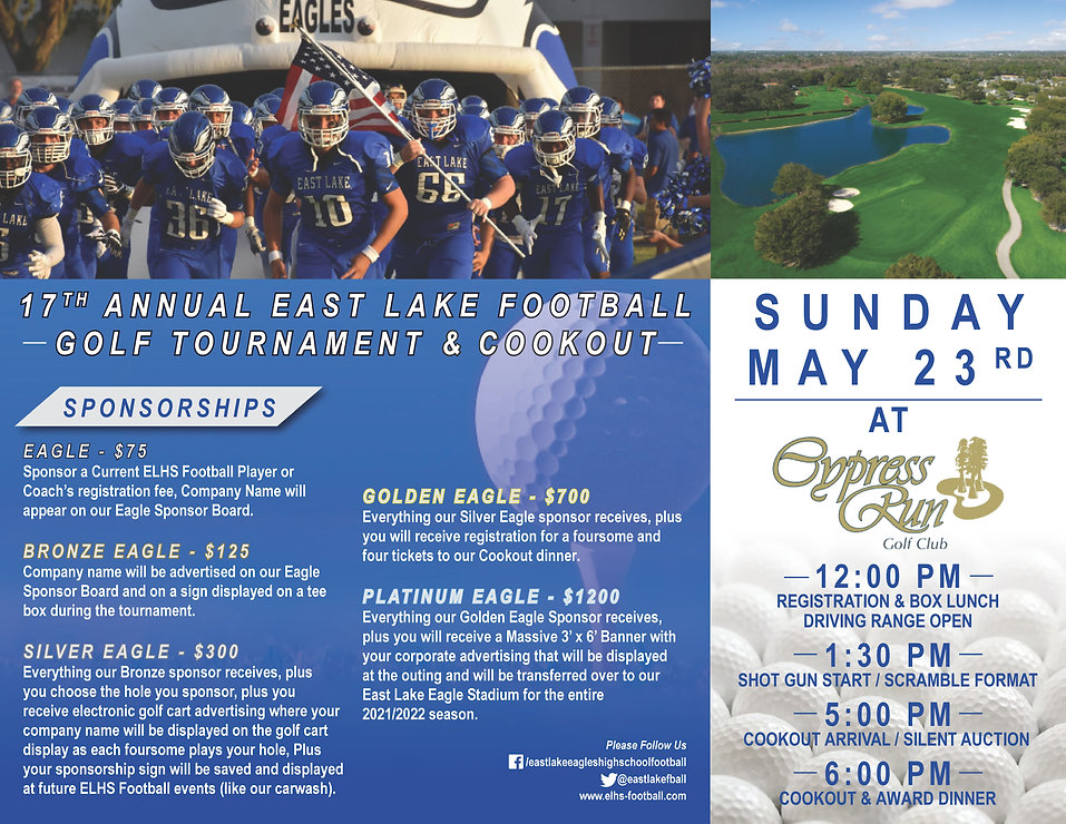ELHS-GolfTourney2021-withRegistForm_Page