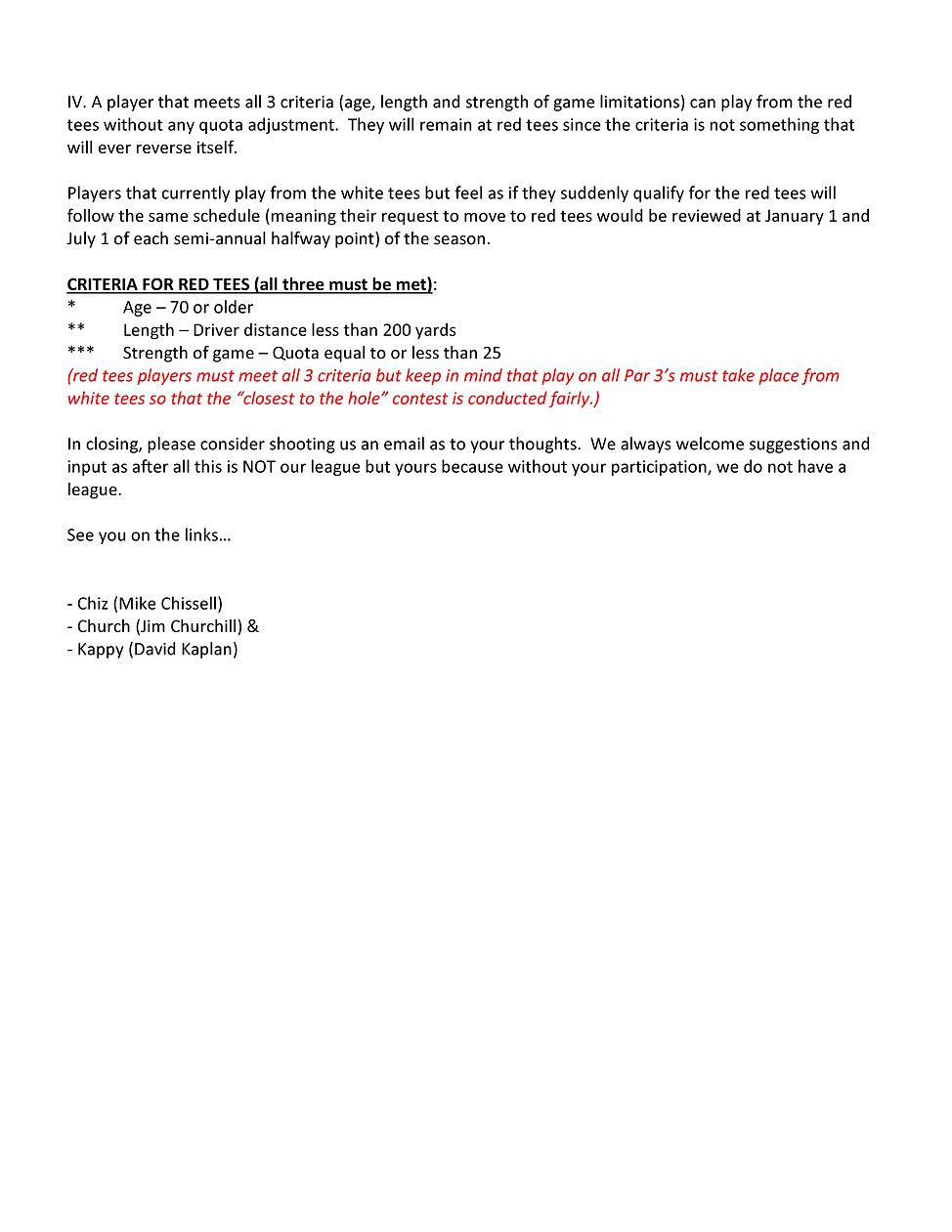 League letter_Page_2.jpg