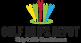 logo-white-plus.png