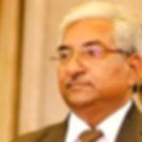 Chairman (Mr.Mritunjay Shukla)