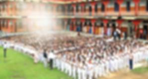SCHOOL%20PROSPECTUS_edited.png